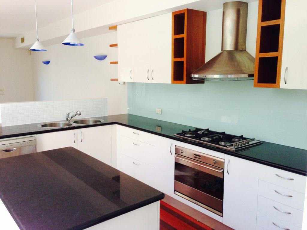 Kitchen – Aircoat Australia